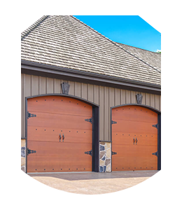 Interstate Garage Door Service Philadelphia, PA 215-337-4297